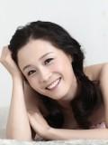 Eun-jin Kang