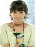 Eun-kyeong Na profil resmi