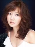 Eun-sook Cho profil resmi