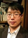 Eung-il Lee