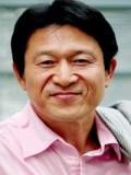 Kim Eung-soo Oyuncuları