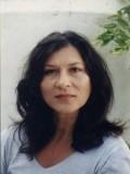 Eva Mattes Oyuncuları