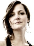 Eva Wittenzellner Oyuncuları