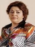 Evin Esen