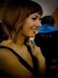 Ewelina Walendziak profil resmi