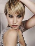 Emma Stevens profil resmi