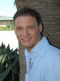 Fabio Massa profil resmi
