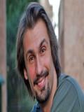 Fabrizio Gifuni Oyuncuları