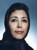 Fahimeh Rahimnia