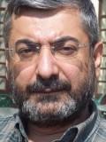 Faruk Karaçay Oyuncuları
