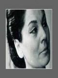 Fatma Andaç profil resmi