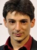Fausto Paravidino profil resmi