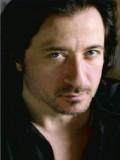 Federico Castelluccio Oyuncuları