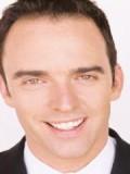 Felix Williamson profil resmi