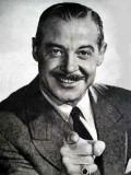 Fernand Gravey profil resmi