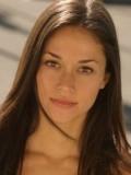 Fernanda Andrade Oyuncuları