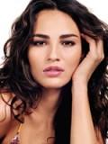 Fernanda Tavares profil resmi