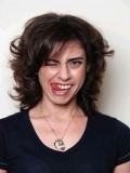 Fernanda Torres Oyuncuları