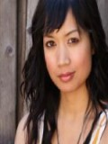Fesa Salillas profil resmi