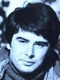 Fikret Kızılok profil resmi