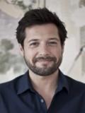 Filipe Vargas