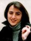 Filiz Aker profil resmi