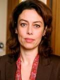 Florence Muller profil resmi