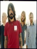 Foo Fighters profil resmi