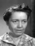 Frances Morris profil resmi