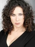 Francesca Antonelli Oyuncuları