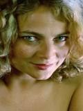 Francesca Cutolo profil resmi