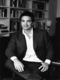 Francesco Costa profil resmi