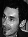Franck Sforza profil resmi