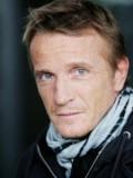 François Montagut profil resmi