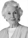 Françoise Faucher profil resmi