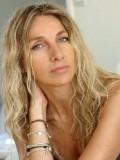 Françoise Lépine profil resmi