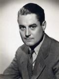 Frank Cavett profil resmi