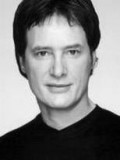 Frank Schorpion profil resmi