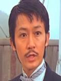 Frankie Chan Oyuncuları