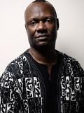 Frederick Mpuuga profil resmi