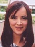 Frida Betrani