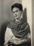 Frida Kahlo Oyuncuları