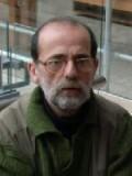 Fuat Onan profil resmi