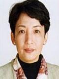 Fung So Bor profil resmi