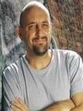 Gabriel Goity