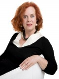 Gabriella Franchini profil resmi
