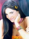 Gaby Espino profil resmi