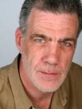 Garry Cooper Oyuncuları