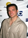 Gary Castro Churchwell profil resmi