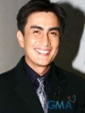 Gary Estrada
